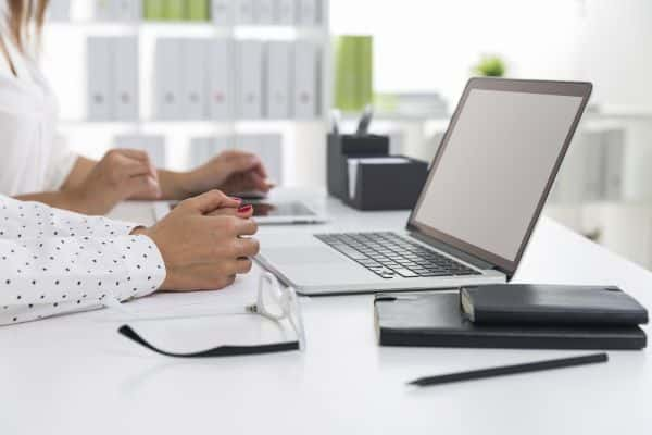 Small Business Disaster Recovery
