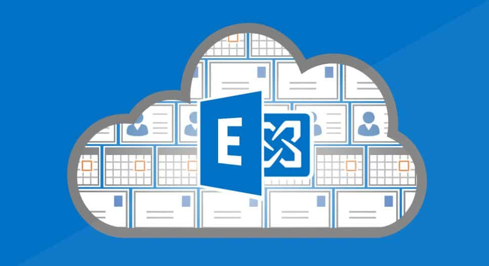 Microsoft Office 365 for Small Business