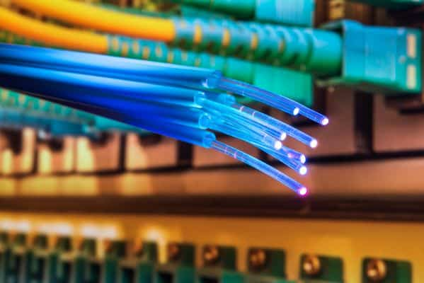 Importance of the Internet for Cloud Services